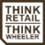 THINK RETAIL | THINK WHEELER